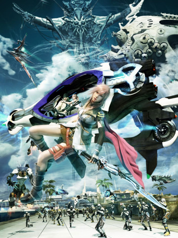 FINAL FANTASY XIII Larger-than-Life Gallery for iPad.jpg