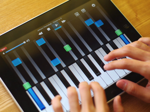 FingerPiano for iPad.jpg
