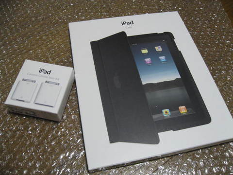 Apple iPad Case[MC361ZM/A]0269.JPG