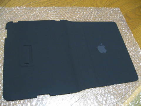 Apple iPad Case[MC361ZM/A]0272.JPG