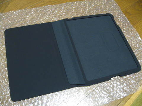 Apple iPad Case[MC361ZM/A]0273.JPG