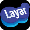 Layar Reality Browserアイコン.png