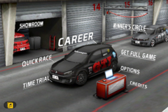Real Racing GTI2.PNG