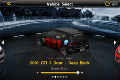 Real Racing GTI3.PNG