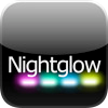 Nightglow web browser.png