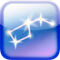 iPhone Star Walk 星座観察index.png